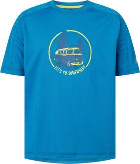 Corma T-Shirt