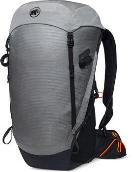 MAMMUT Ducan 24 sac à dos de randonnée Gris