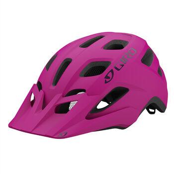 Giro Tremor MIPS Bikehelm Jungs Pink