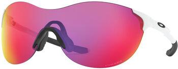 Oakley EV Zero Ascend Sonnenbrille Damen Weiss