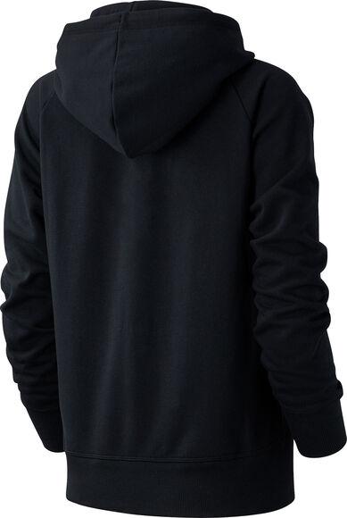 Essentials Pullover Hoody