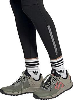 adidas 5.10 TRAILCROSS LT chaussure de cyclisme Femmes Gris