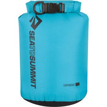 Sea to Summit Lightweight 70D Dry Bag 13L Blau