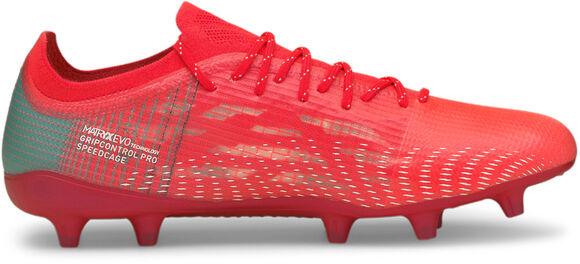ULTRA 1.3 FG/AG chaussure de football