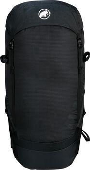MAMMUT Ducan 30 sac à dos de randonnée Noir