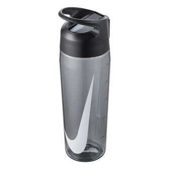 Hypercharge 700 ml Trinkflasche