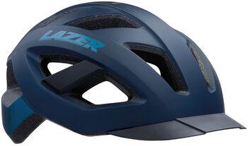Lazer Sport Cameleon MIPS Bikehelm Blau