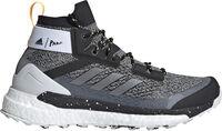 TERREX Free Hiker Parley chaussure de randonnée