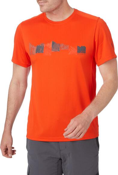 Rossa T-shirt