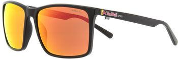 Red Bull SPECT Eyewear Bow Lunettes de soleil Hommes Noir