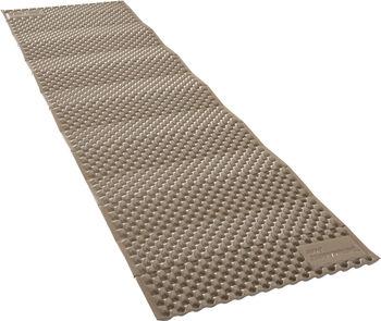 Therm-a-Rest Z Lite Regular Matratze Grau