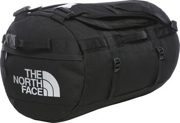 The North Face Base Camp Tasche - S Schwarz