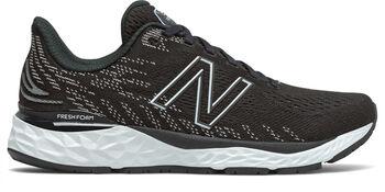 New Balance Fresh Foam 880 v11 Chaussure de running Femmes Noir