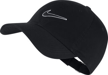 Nike Sportswear H86 Essential Cap Schwarz