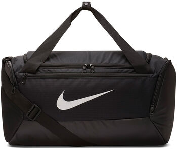 Nike Brasilia Duffel Trainingstasche