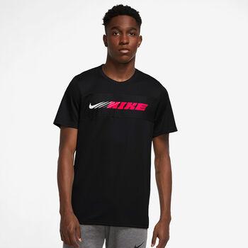 Nike Dri-Fit Superset haut d'entraînement  Hommes