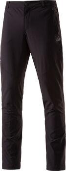 McKINLEY Caswell II Pantalon de marche Hommes Noir