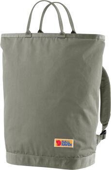 Fjällräven Vardag Totepack Tasche Grau