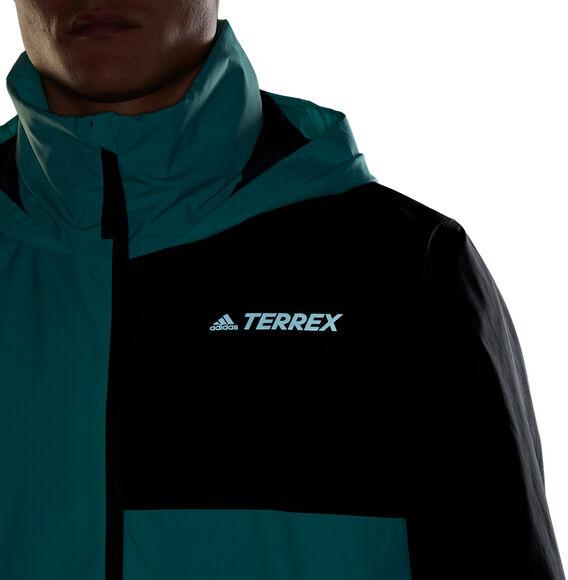 TERREX Multi Regenjacke