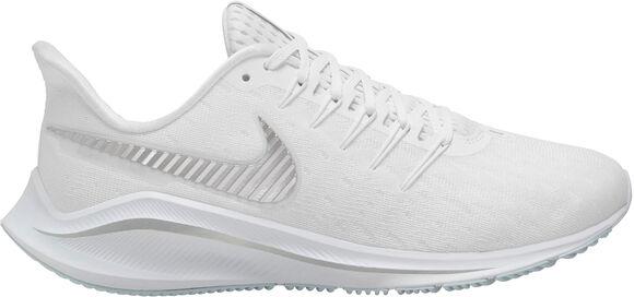 Air Zoom VOMERO 14 chaussure de running
