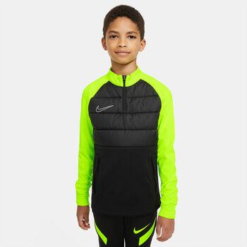 Nike Dri-FIT Academy haut d'entraînement à manches longues  Multicolore