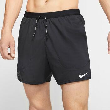 Nike Flex Stride Future Laufshorts Herren