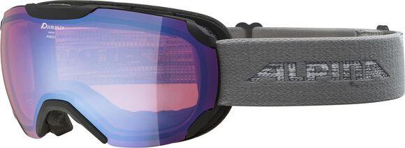 Pheos S HM Skibrille