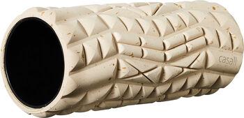 Casall Tube bambou Rouleau de massage Neutre