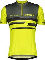 RC Team 20 maillot de cyclisme