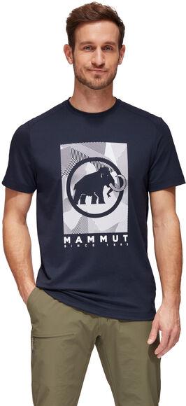 Trovat T-Shirt