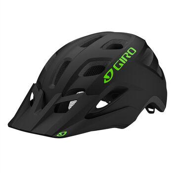 Giro Tremor MIPS casque de vélo Garçons Noir