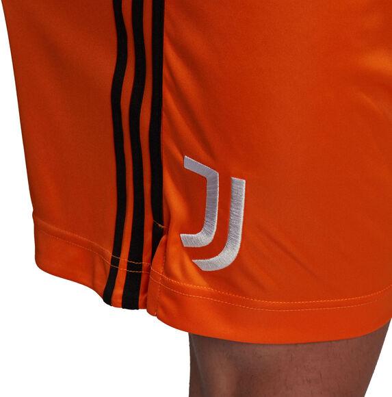 Juventus Turin 20/21 Third short