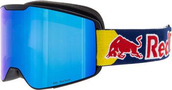 Red Bull SPECT Eyewear Rail lunettes de ski Noir