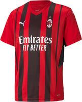 AC Milan Home Replica maillot de football