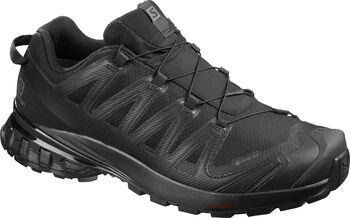 Salomon XA PRO 3D V8 GORE-TEX chaussure de trail running Hommes Noir