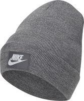 Sportswear Cuffed bonnet