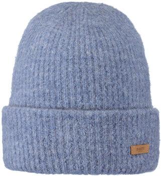Barts Witzia bonnet Bleu