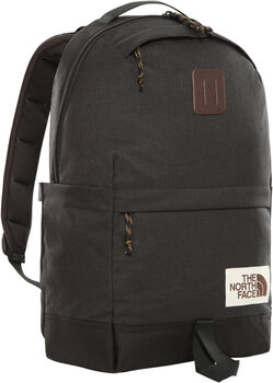 The North Face DAYPACK sac à dos Noir