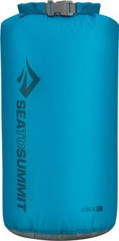 Sea to Summit Ultra-Sil Dry Bag 8L Blau
