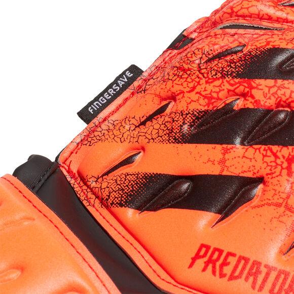 Predator Match Torwarthandschuhe