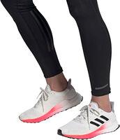 Solarboost 19 chaussures de running