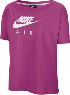 Air Top T-Shirt