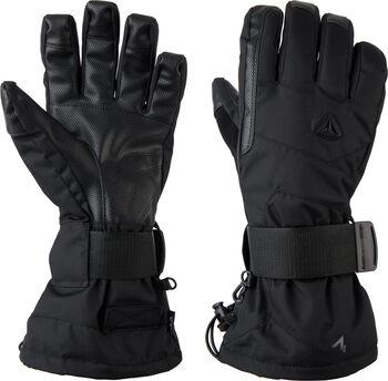 McKINLEY New Volker II gants de snowboard Noir