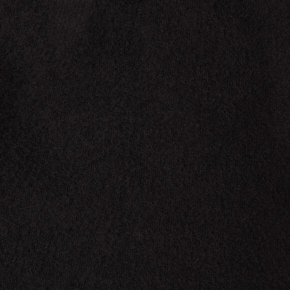 Yahto II / Yaal II ensemble de sous-vêtements fonctionnels