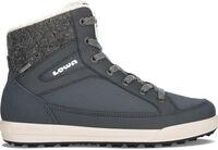 CASARA GTX  Chaussure d'hiver