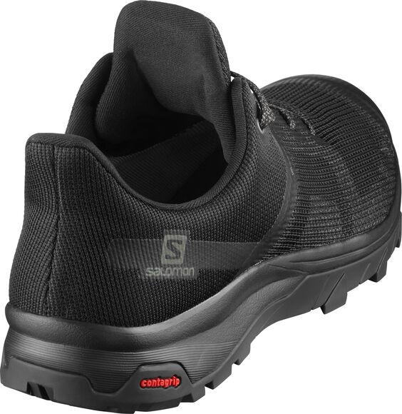 OUTline PRISM GORE-TEX chaussure de randonnée
