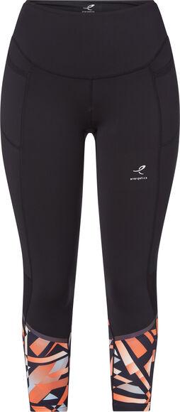 Corala III 7/8 Pantalon de compression