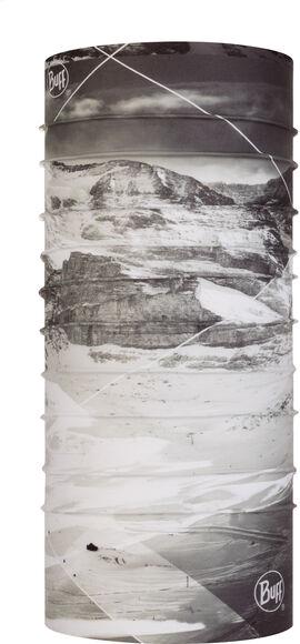 Jungfraujoch Foulard à tuyau