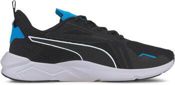 Puma LQDCELL Method chaussure d'entraînement Hommes Noir