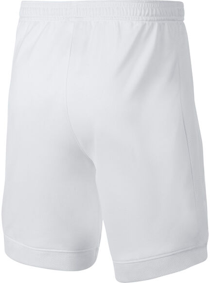 Dri-FIT Academy short de football